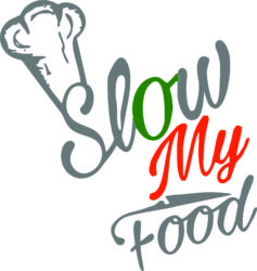 www.slowmyfood.com